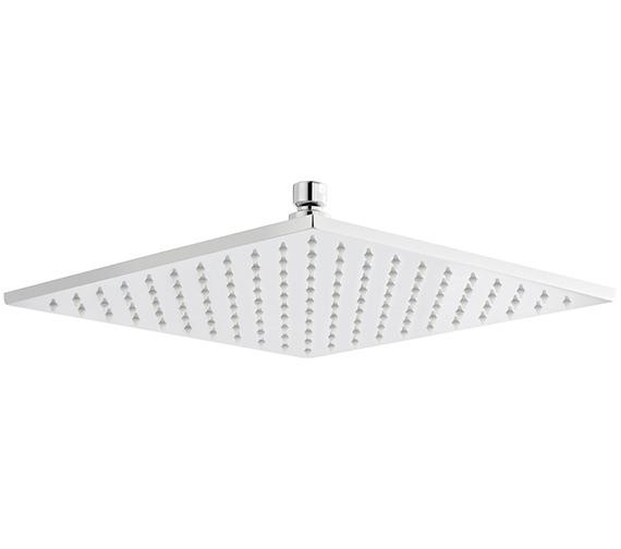 Additional image for QS-V9100 Premier Bathroom - STY069