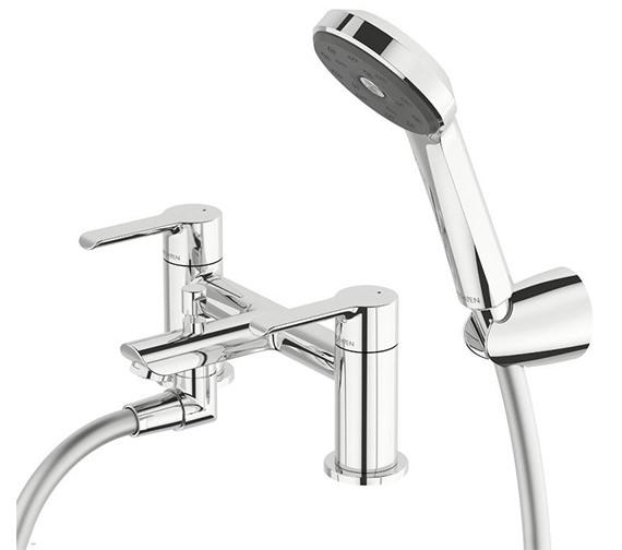 Methven Kea Bath Shower Mixer Tap