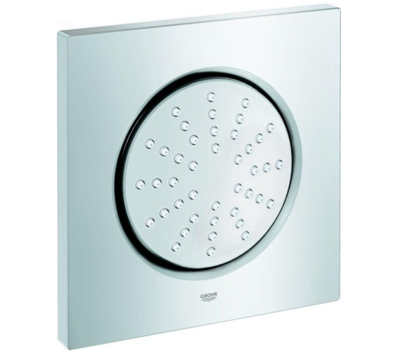 Grohe Rainshower F-Series 1 Spray Side Shower