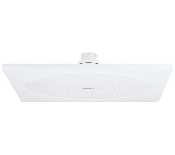 Additional image of Grohe  27271000