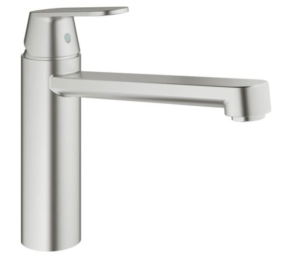 Additional image of Grohe  30193000