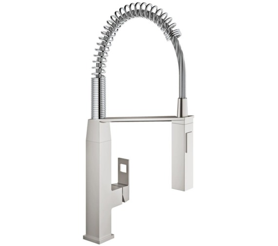 Additional image of Grohe  31395000