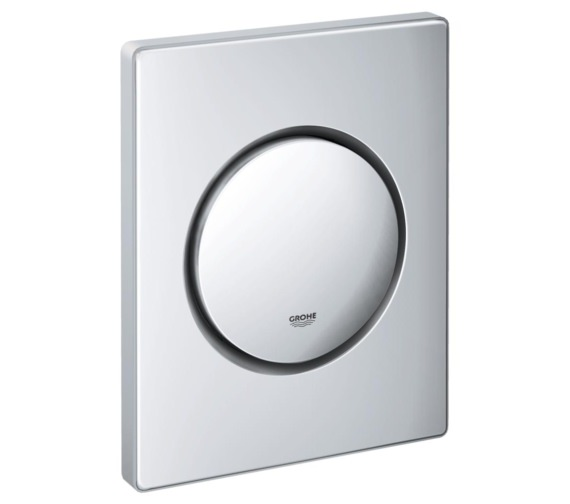 Additional image of Grohe  38804P00