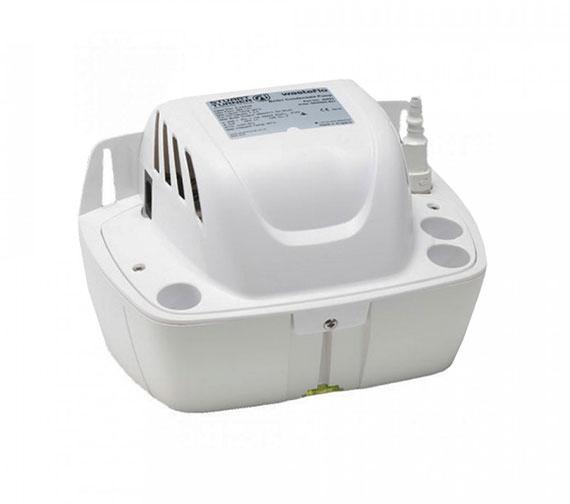 Stuart Turner Wasteflo BC3 Condensate Pump