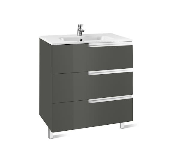 Additional image for QS-V42287 Roca Bathrooms - 855839806