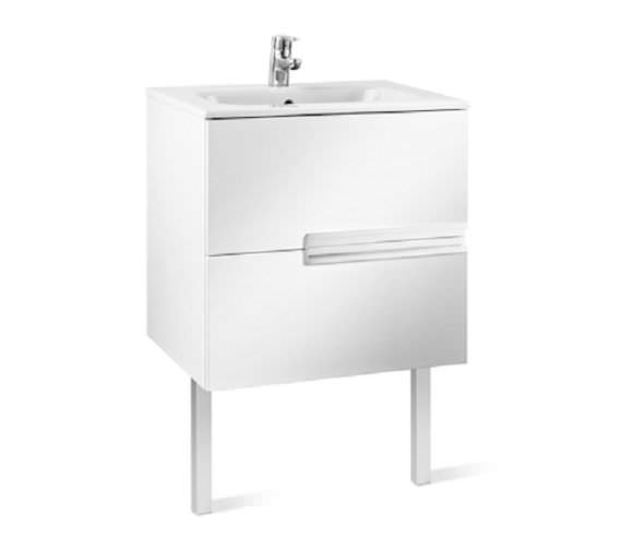 Additional image for QS-V42286 Roca Bathrooms - 855834806