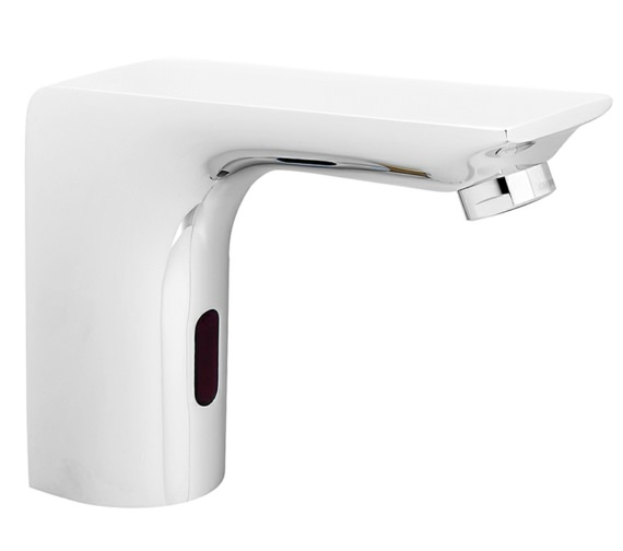 Deva Deck Mounted Sensor Tap 7-D