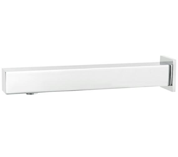 Deva Wall Mounted Sensor Tap 10-W