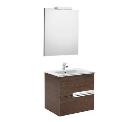Additional image of Roca Bathrooms  855844806