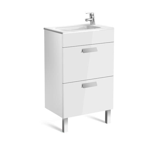 Additional image of Roca Bathrooms  855904155