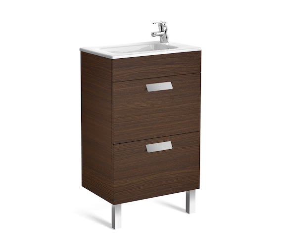 Additional image for QS-V83993 Roca Bathrooms - 855904155