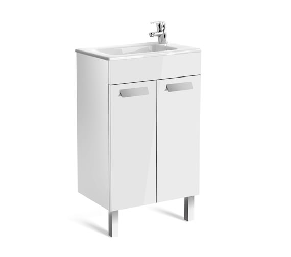 Additional image of Roca Bathrooms  855900155