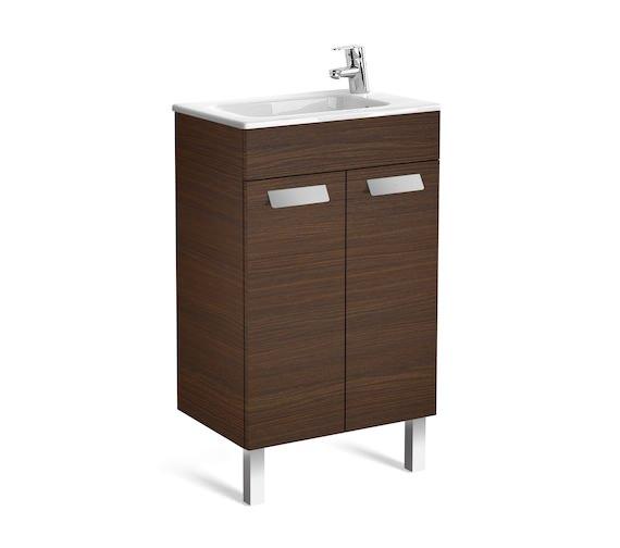 Additional image for QS-V83990 Roca Bathrooms - 855900155