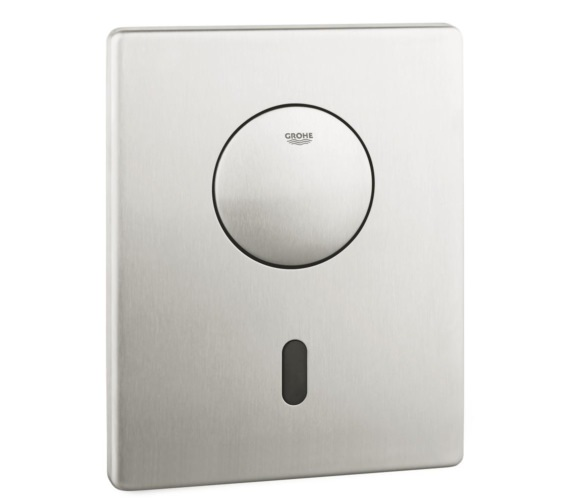 Additional image of Grohe  37419000