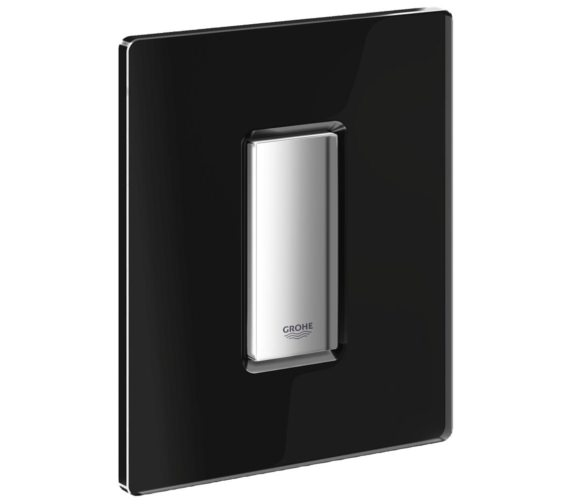 Additional image of Grohe  38846LS0