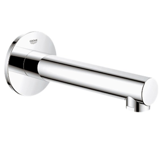 Grohe Concetto Wall Mounted Bath Spout