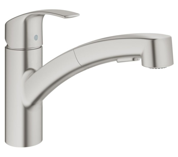 Additional image of Grohe  30305000