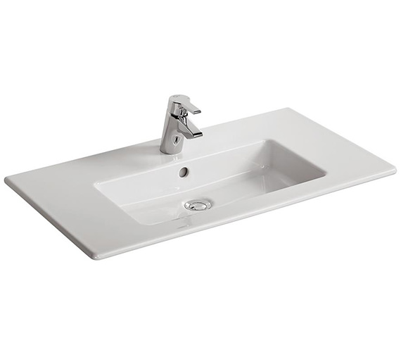 Additional image of Ideal Standard Bathrooms  E066801
