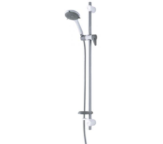Triton Inclusive Shower Kit