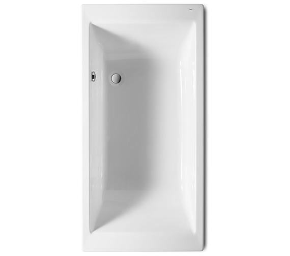Additional image for QS-V19248 Roca Bathrooms - 247701000