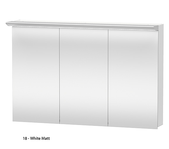 Additional image of Duravit  DN753801414