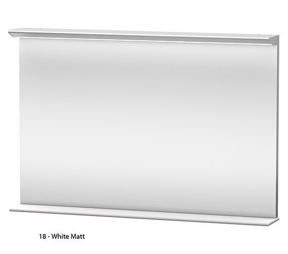 Additional image of Duravit  DN727801414