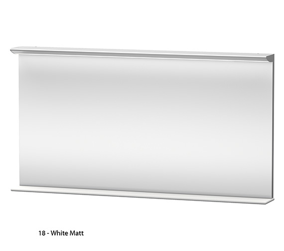 Additional image of Duravit  DN728501414