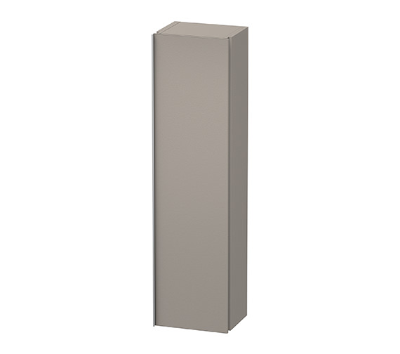 Duravit Darling New 400 x 1540mm Right Hand Tall Cabinet