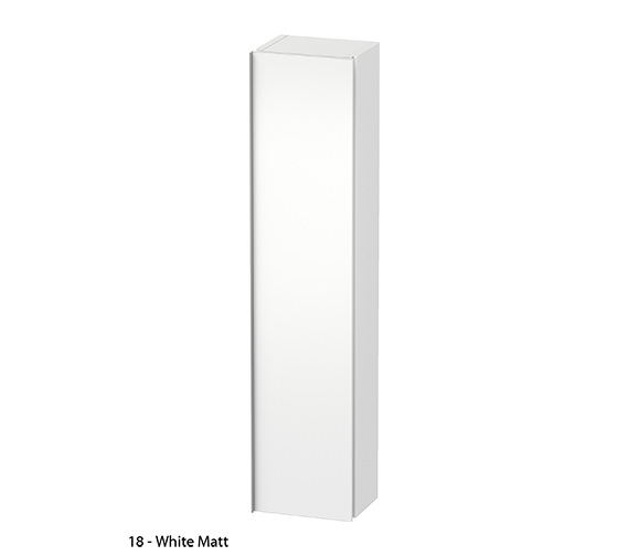 Additional image of Duravit  DN1274R1414