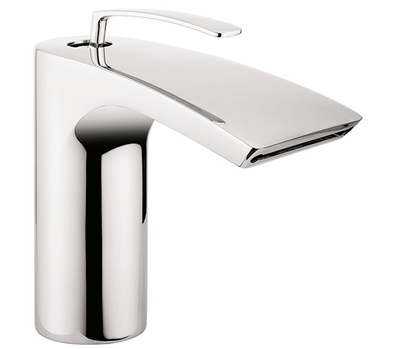 Crosswater Essence Monobloc Bath Filler Tap