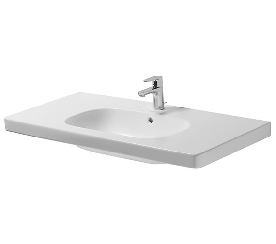 Additional image of Duravit  DS638501818