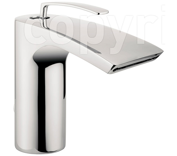 Crosswater Essence Monobloc Bath Shower Mixer Tap