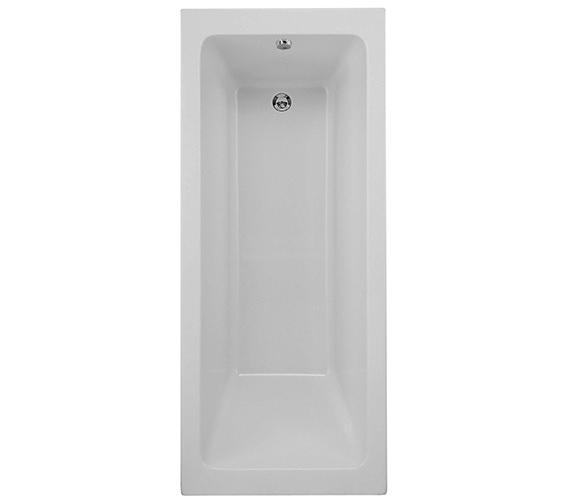 Saneux Stetson Single Ended Bath