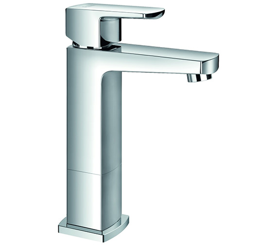 Additional image for QS-V27190 Flova Bathrooms - DESBAS