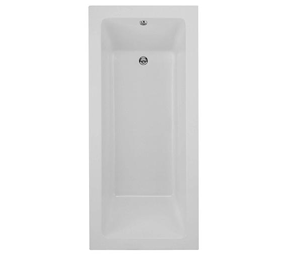 Saneux Stetson 1800 x 800mm Single Ended Bath
