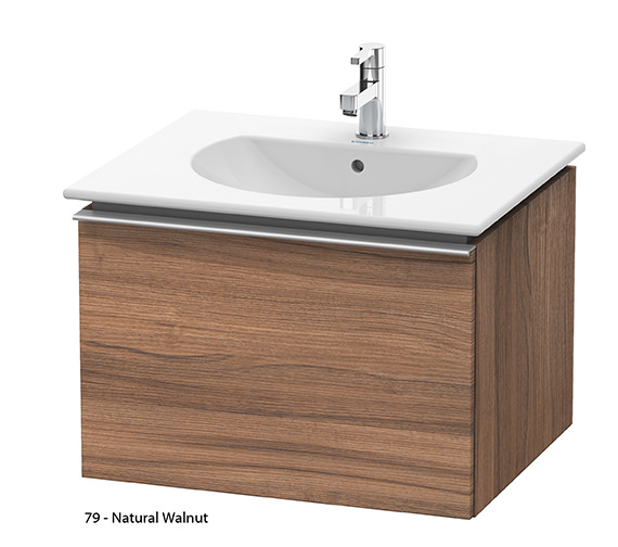 Additional image for QS-V59300 Duravit - DN646001414