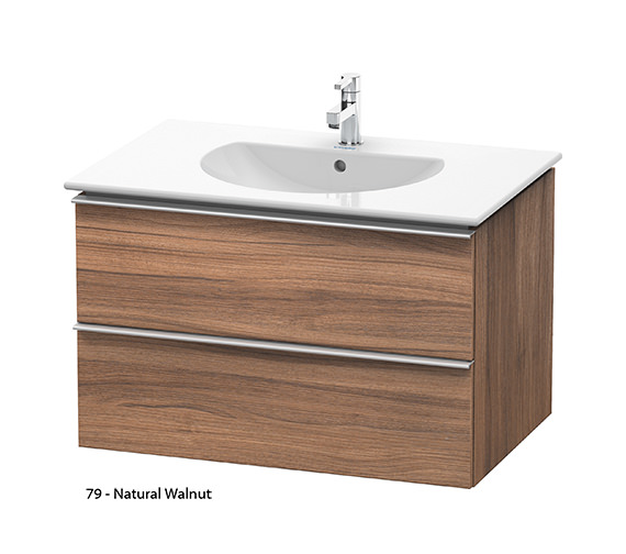 Additional image for QS-V59304 Duravit - DN647101414