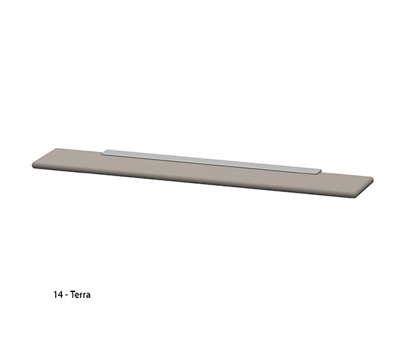 Additional image of Duravit  DN790601818