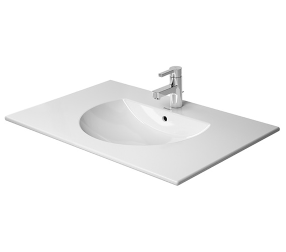 Additional image of Duravit  DN646101414