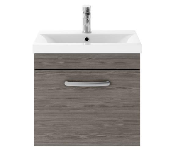 Additional image for QS-V42348 Premier Bathroom - ATH013A