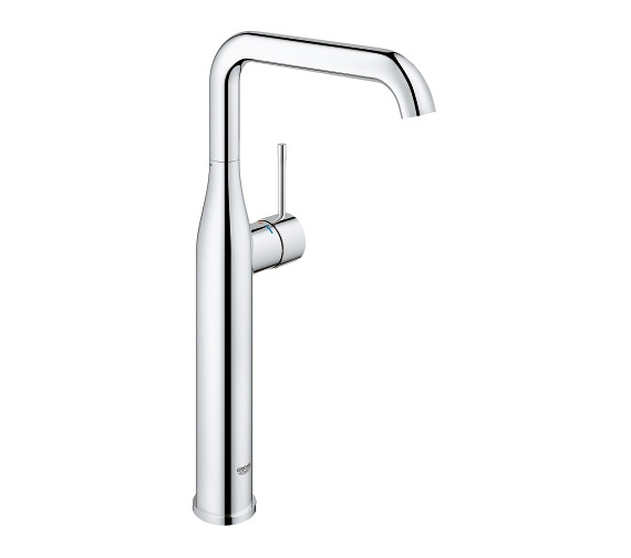 Grohe Essence New XL-Size Basin Mixer Tap