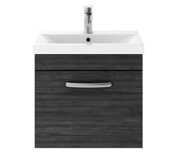 Additional image for QS-V42349 Premier Bathroom - ATH013B
