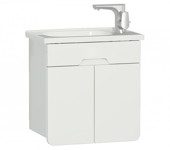 Additional image of Vitra Bathrooms  58128
