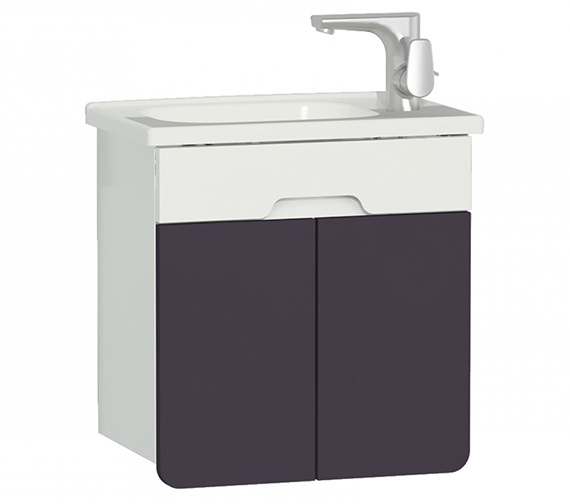 Additional image for QS-V90471 Vitra Bathrooms - 58128
