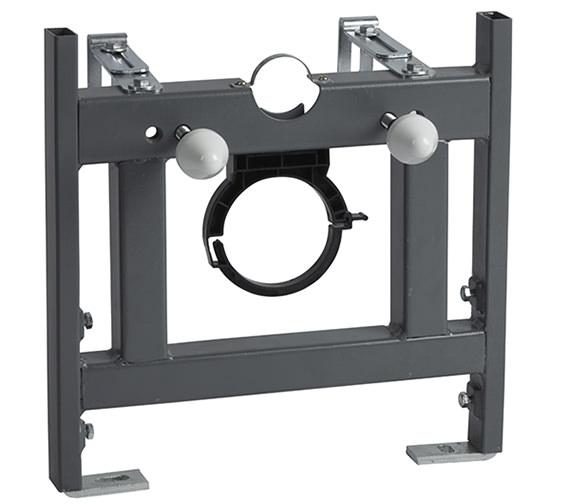 Roper Rhodes 0.4m Frame For WC Or Bidet