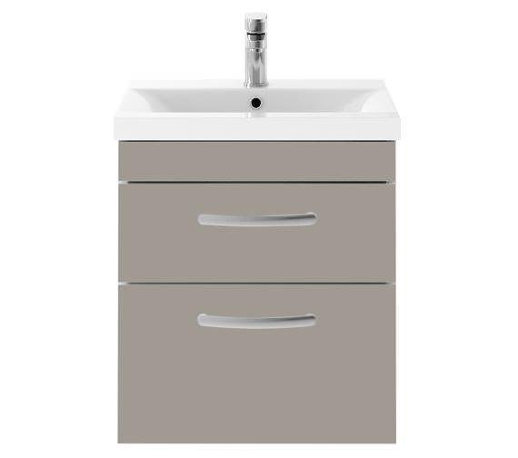 Additional image of Premier Bathroom  ATH020A