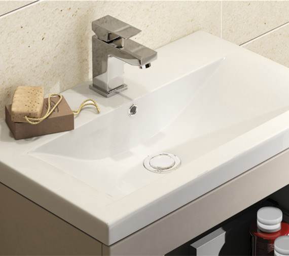 Additional image for QS-V42351 Nuie Bathroom - ATH020B