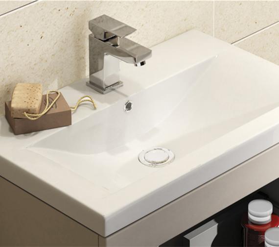 Additional image for QS-V42351 Premier Bathroom - ATH020B