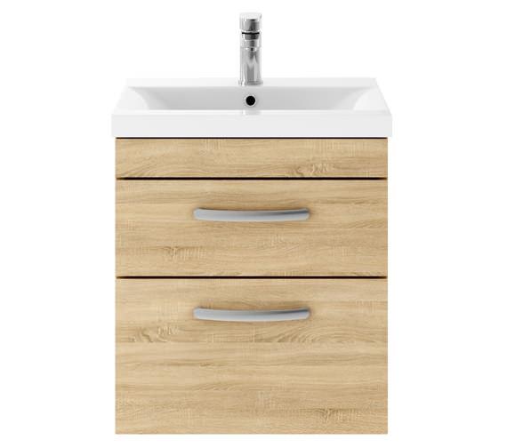 Additional image for QS-V42351 Premier Bathroom - ATH020A