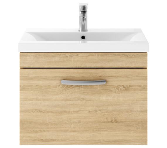 Additional image for QS-V42354 Premier Bathroom - ATH041A